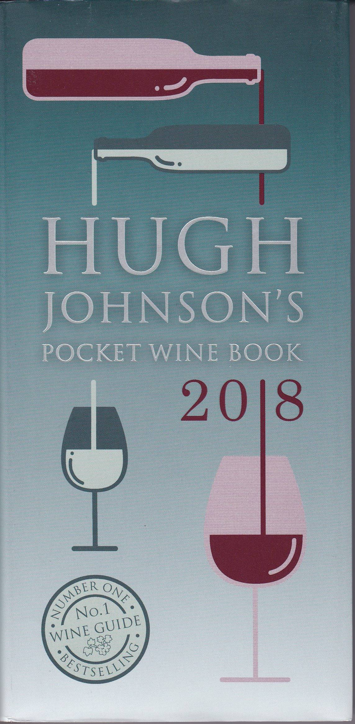 2018_hugh_johnson.jpg