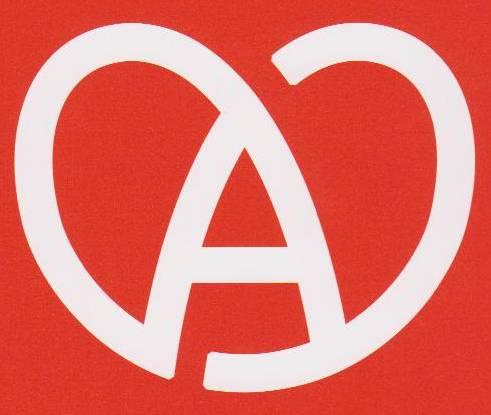 logo_marque_Alsace_partag__e.jpg